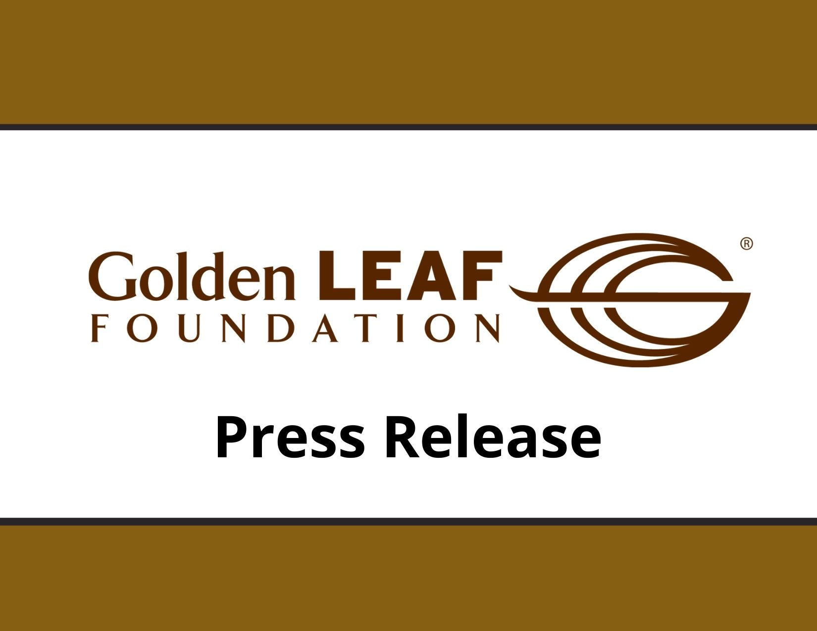 Golden LEAF Board announces 19 projects totaling more than $11M in funding, hears economic update from Tom Barkin, President of the Federal Reserve Bank of Richmond