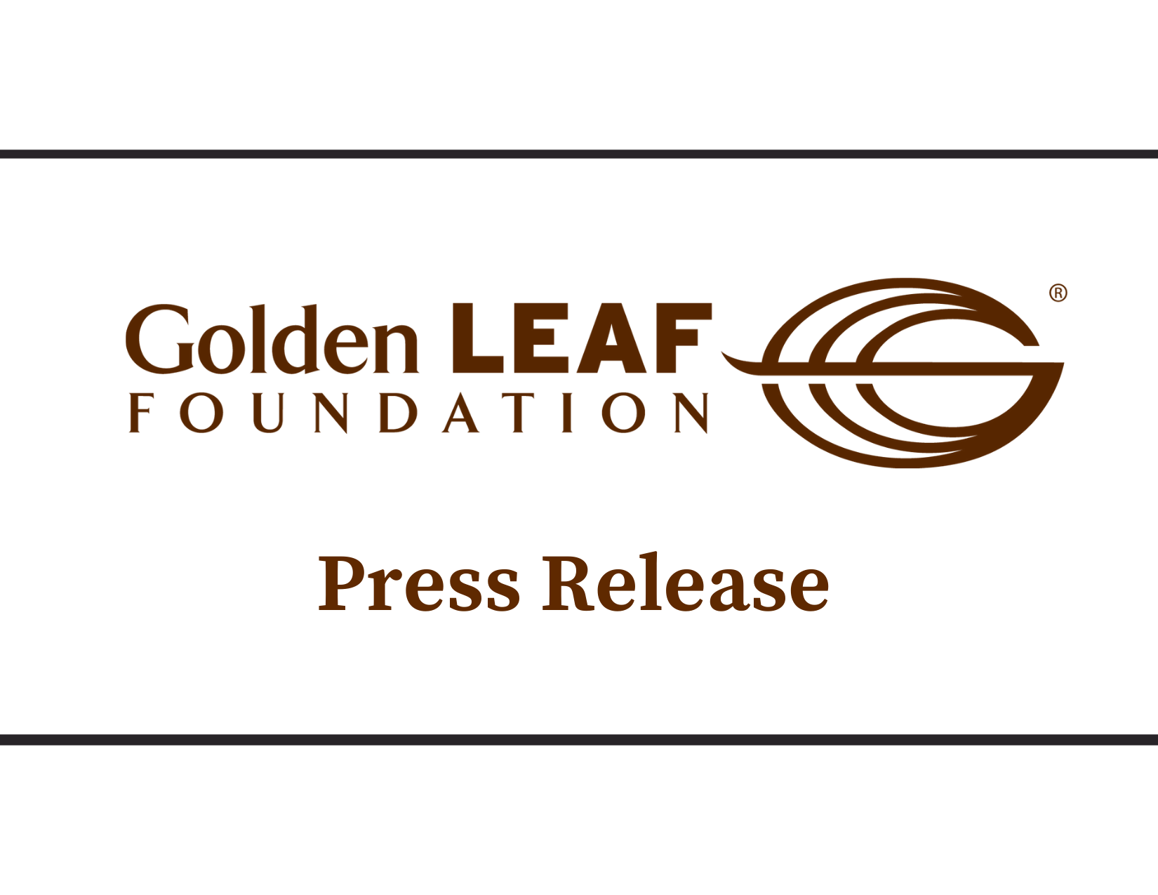 Golden LEAF Board awards $2.4M in funding, elects board officers and committee chairs, works on development of strategic plan