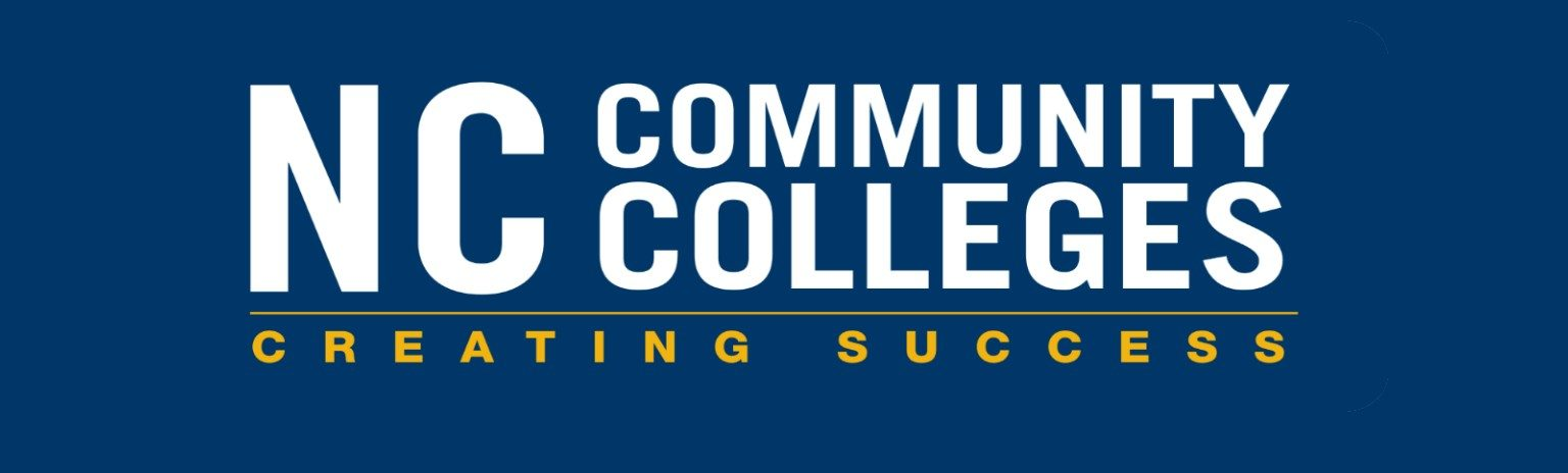 Two-Year Golden LEAF Scholarships to attend NC's community colleges help build the rural workforce