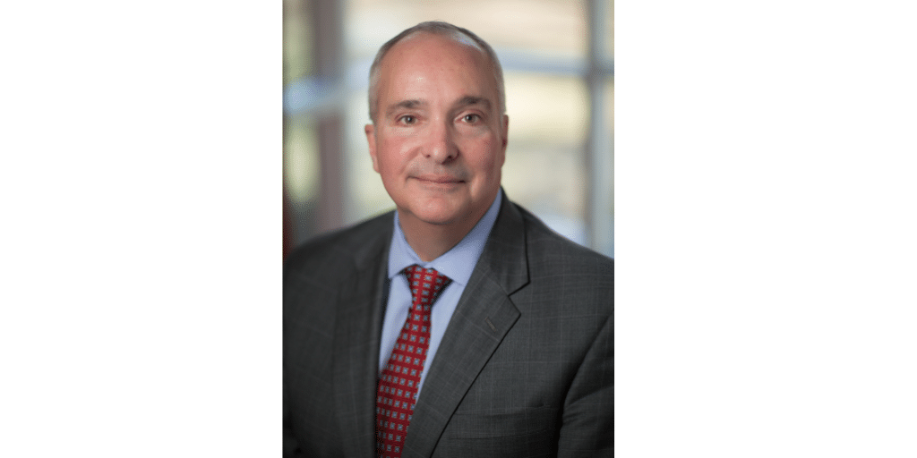 Q&A with Steve Lawler, President and CEO, North Carolina Healthcare Association